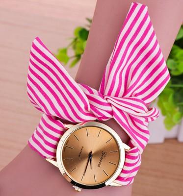 aa691357 Sofia Geneva klokke | Celis.no - Pynt, accessories, julebutikk og ...