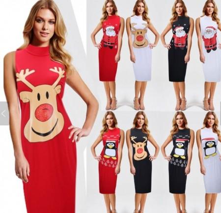 5a183dcb Julehårbøyle gave | Celis.no - Pynt, accessories, julebutikk og mye mer